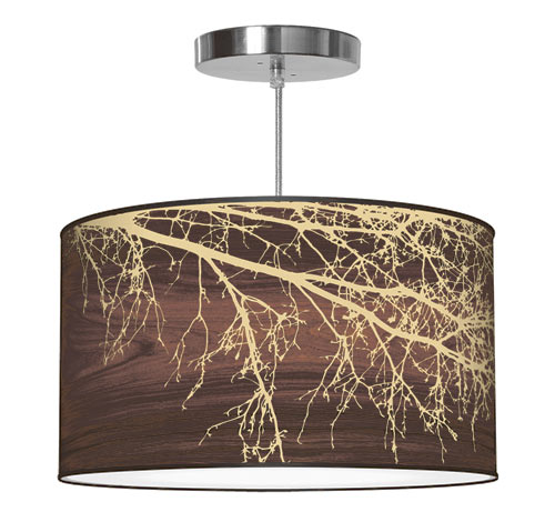 JefDesigns_Branch_pendant-lamp