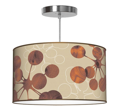 JefDesigns_Bubble_pendant-lamp