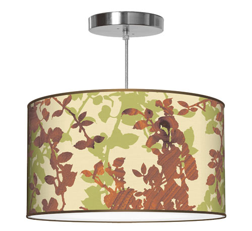 Fabric Lamps by jefdesigns in home furnishings  Category