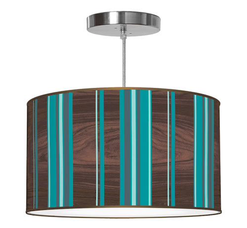 Jef_Designs_Stripes_pendant-lamp