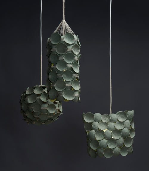 Kelly-Caruso-1