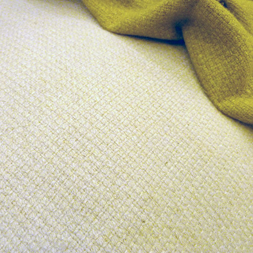 London Design Festival 2012: 100% Design Emerging Brands in main home furnishings  Category