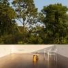 Mandai-Courtyard-House_12