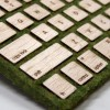Natural-Keyboard-2