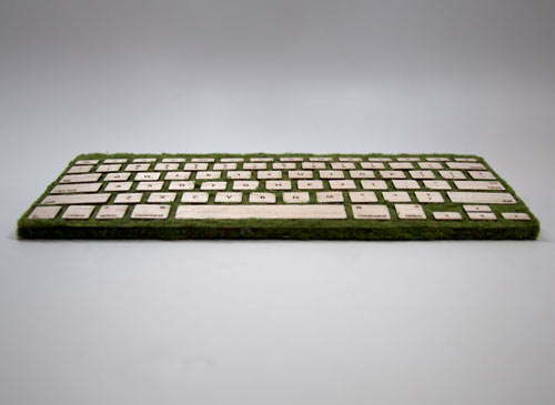 Natural-Keyboard-3