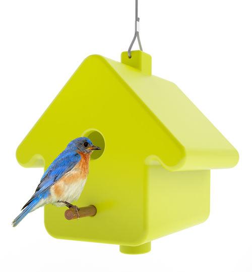 PICTO-Birdhouse-2