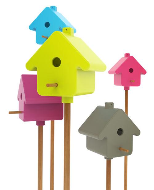 PICTO-Birdhouse-3