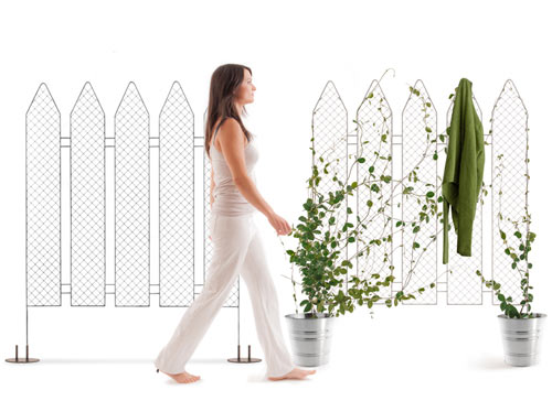 Plant-The-Fence-3
