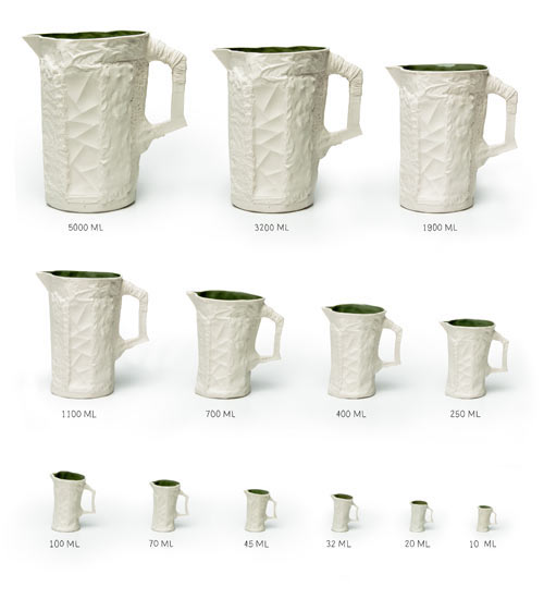 Shrinking-Jug-8-Measure