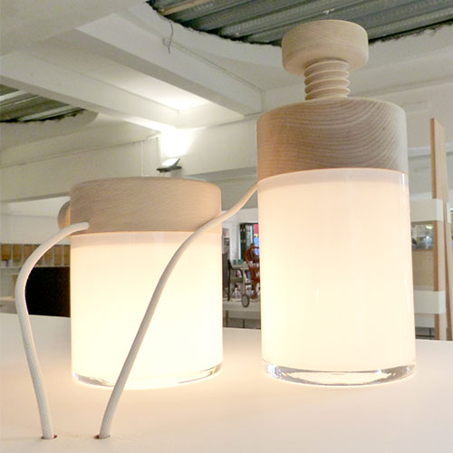 London Design Festival 2012: 100% Norway in news events home furnishings  Category
