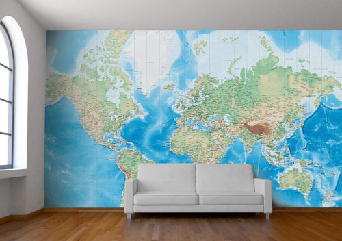 Wallpapered-Map-3a