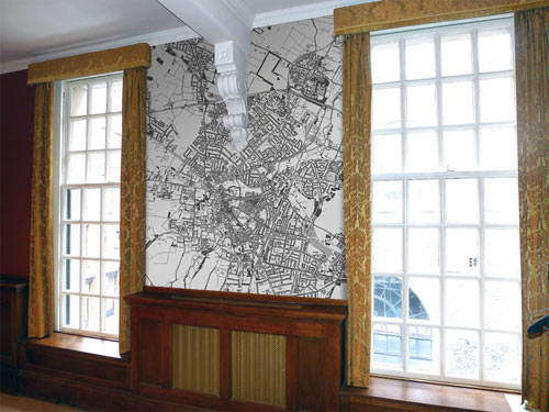 Wallpapered-Map-6