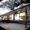 Westcliff-Pavilion_04