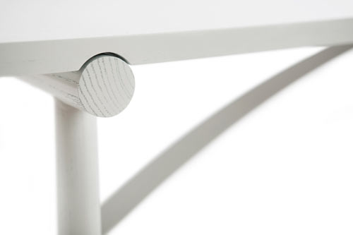 bow-table-bench-benjamin-hubert-11