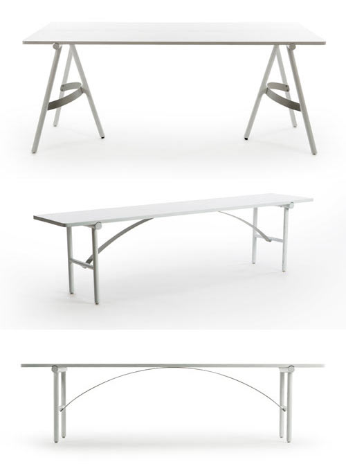 bow-table-bench-benjamin-hubert-4