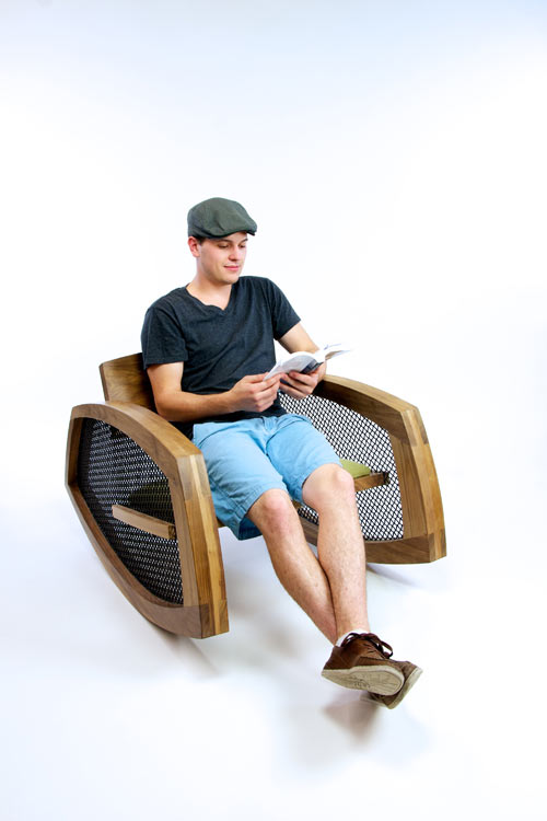 brendan-gallagher-rocking-chair-1