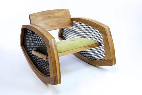 brendan-gallagher-rocking-chair-5