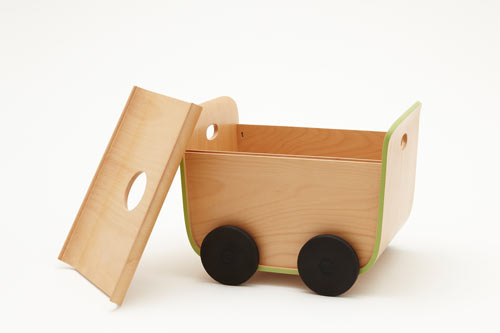 Buchi Brand Wooden Toys for Children in main home furnishings  Category