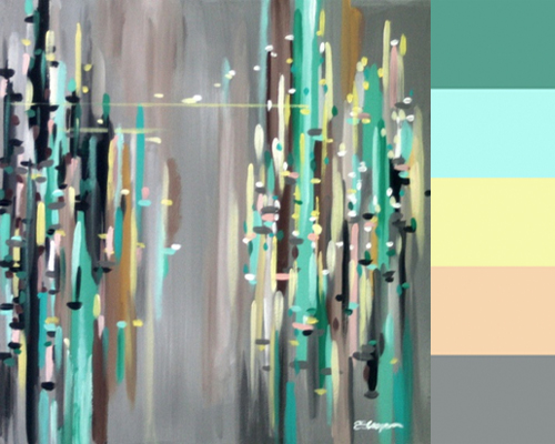 cmylk-erin-cooper-abstract-paintings-city-limits