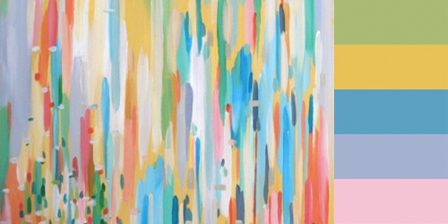 cmylk-erin-cooper-abstract-paintings-featured