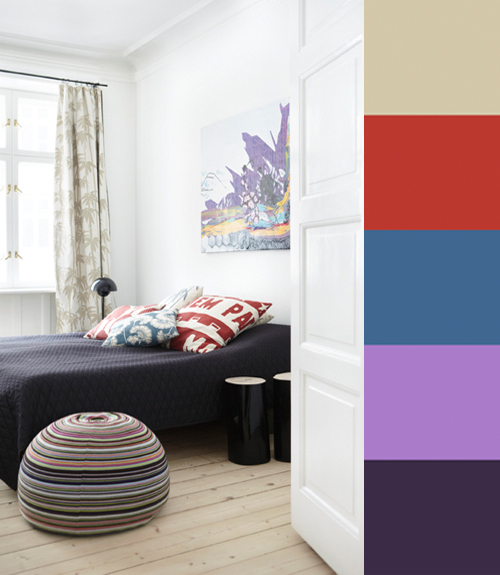 cmylk-kml-design-kira-brandt-bedroom