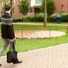dailies-casey-daurio-pratt-student-walking