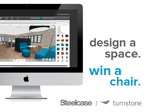 design-milk-turnstone-steelcase-giveaway
