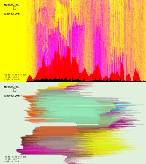 Desktop Wallpaper: November 2012