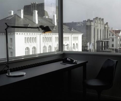 dest-101-Hotel-Reykjavík-viewb