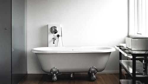 dest-hotel-101-tub