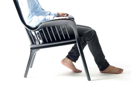 fluid-chair-9