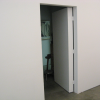 freeman lowe installation 1