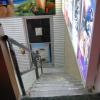 freeman lowe installation 13