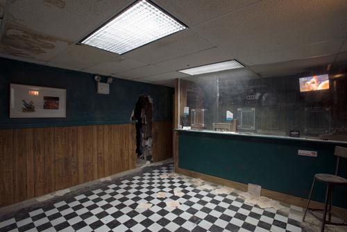 freeman lowe installation 8
