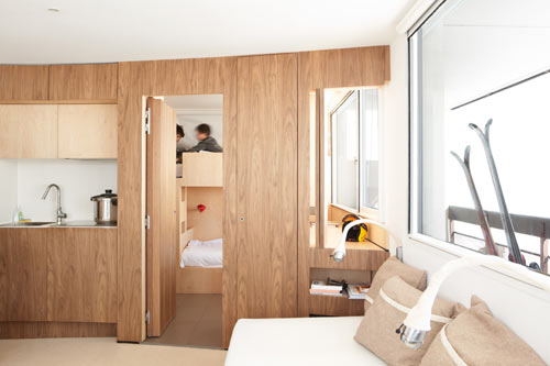 h2o-architectes_The-Cabin-14