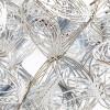 h2o-architectes_Tumbleweed-10