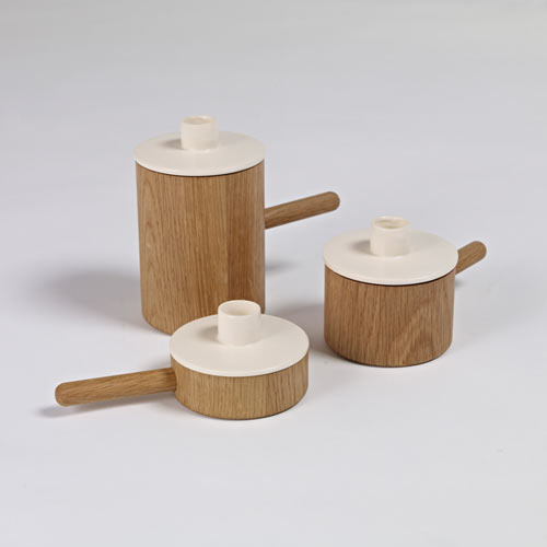 marie-dessuant-another-country-candlesticks-2