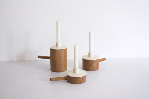 marie-dessuant-another-country-candlesticks-4
