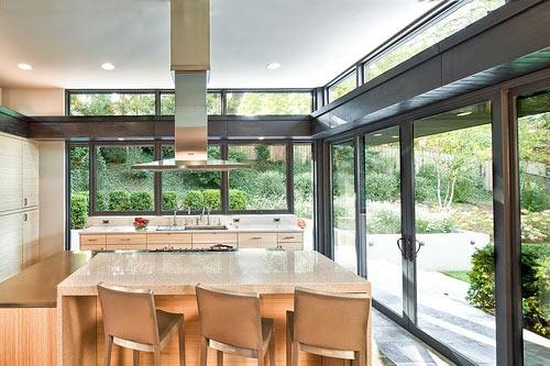 marvin-architects-challenge-winner-utah-residence
