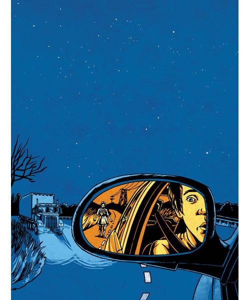 s6-night-drive-print