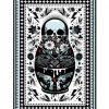 s6-russian-doll-print