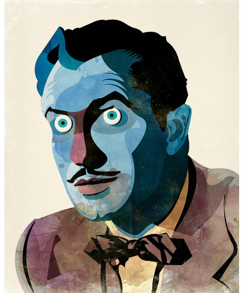 s6-vincent-price-art-print