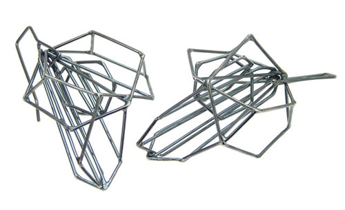 sarah-loertscher-tangle-structure-earrings
