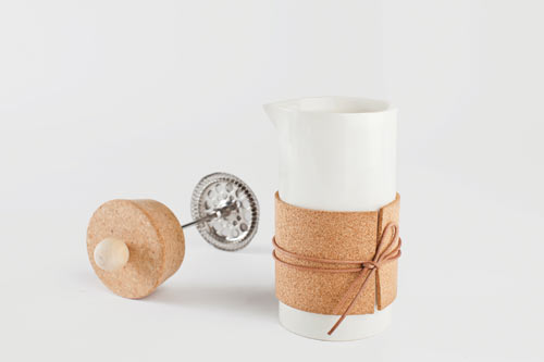 Food Objects by Kristine Bjaadal in home furnishings  Category