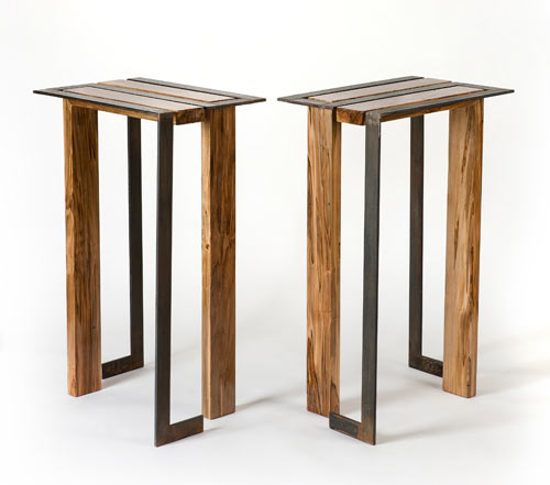 split-side-table-3