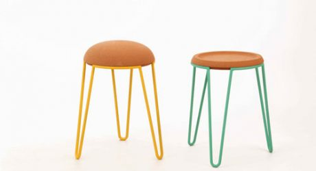 A New Vision on Everyday Objects from Sputnik Design Studio