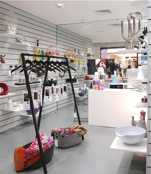 Small store design pictures to pin on pinterest pinsdaddy for Small home decor stores