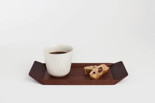svale-coffee-cup-tray-kristine-bjaadal