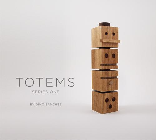 totems-wooden-toys-din-sanchez-1