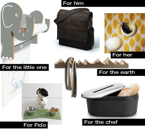 2modern-2012-holiday-gifts